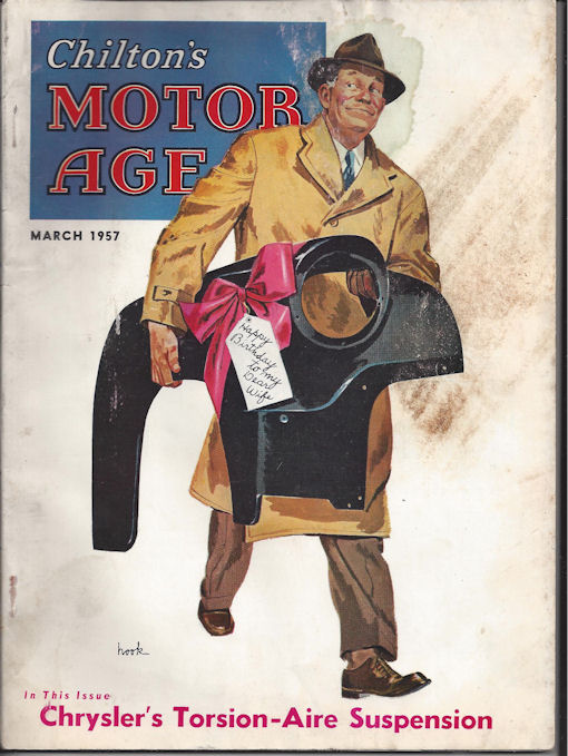 September 1959 Motor                                         Magazine- Fred Irvin cover ;                                         Cars and ads