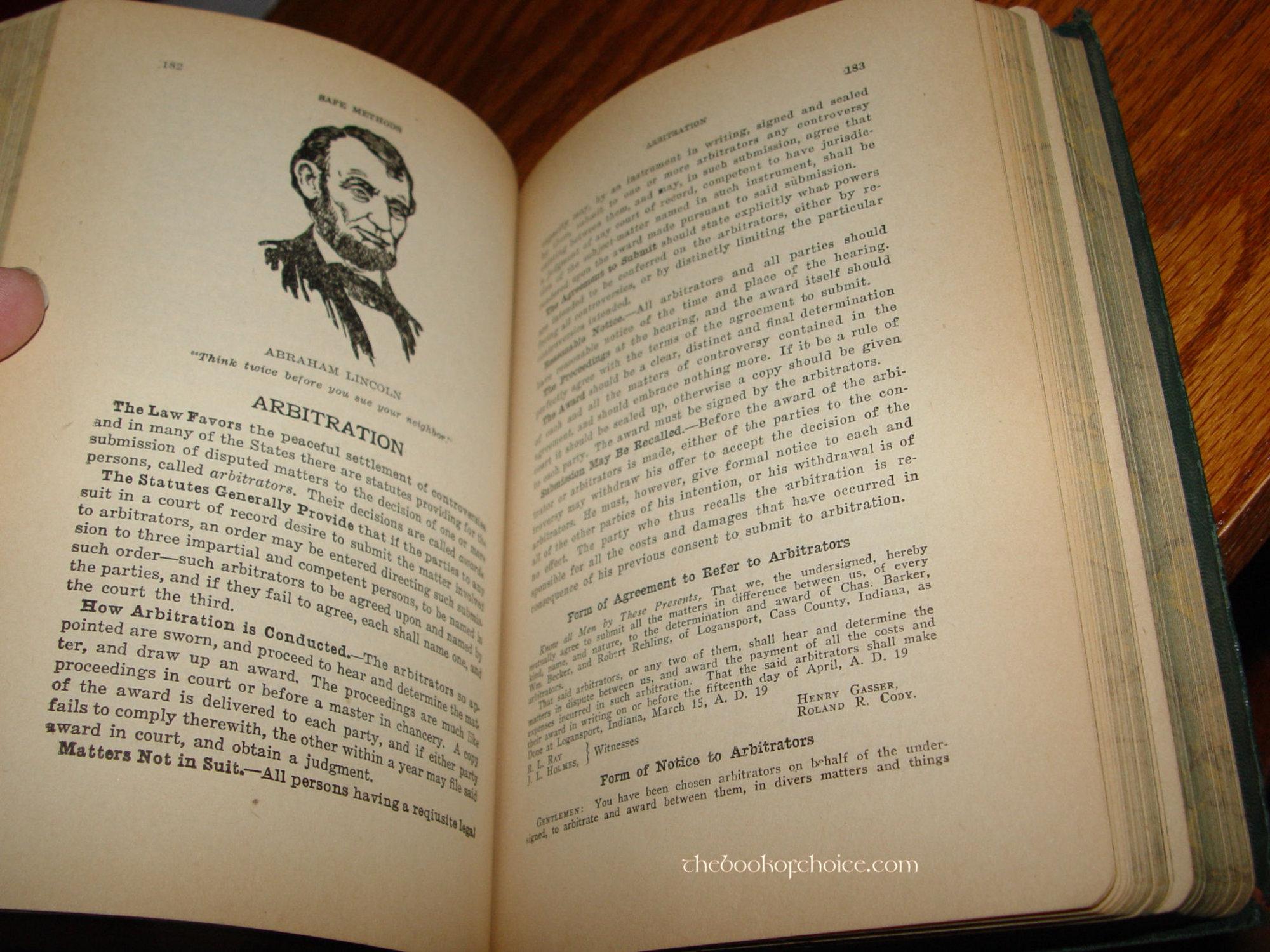 A History of Minnesota Vol                                         II - by William Watts Folwell;                                         Folwell, William Watts,                                         1833-1929