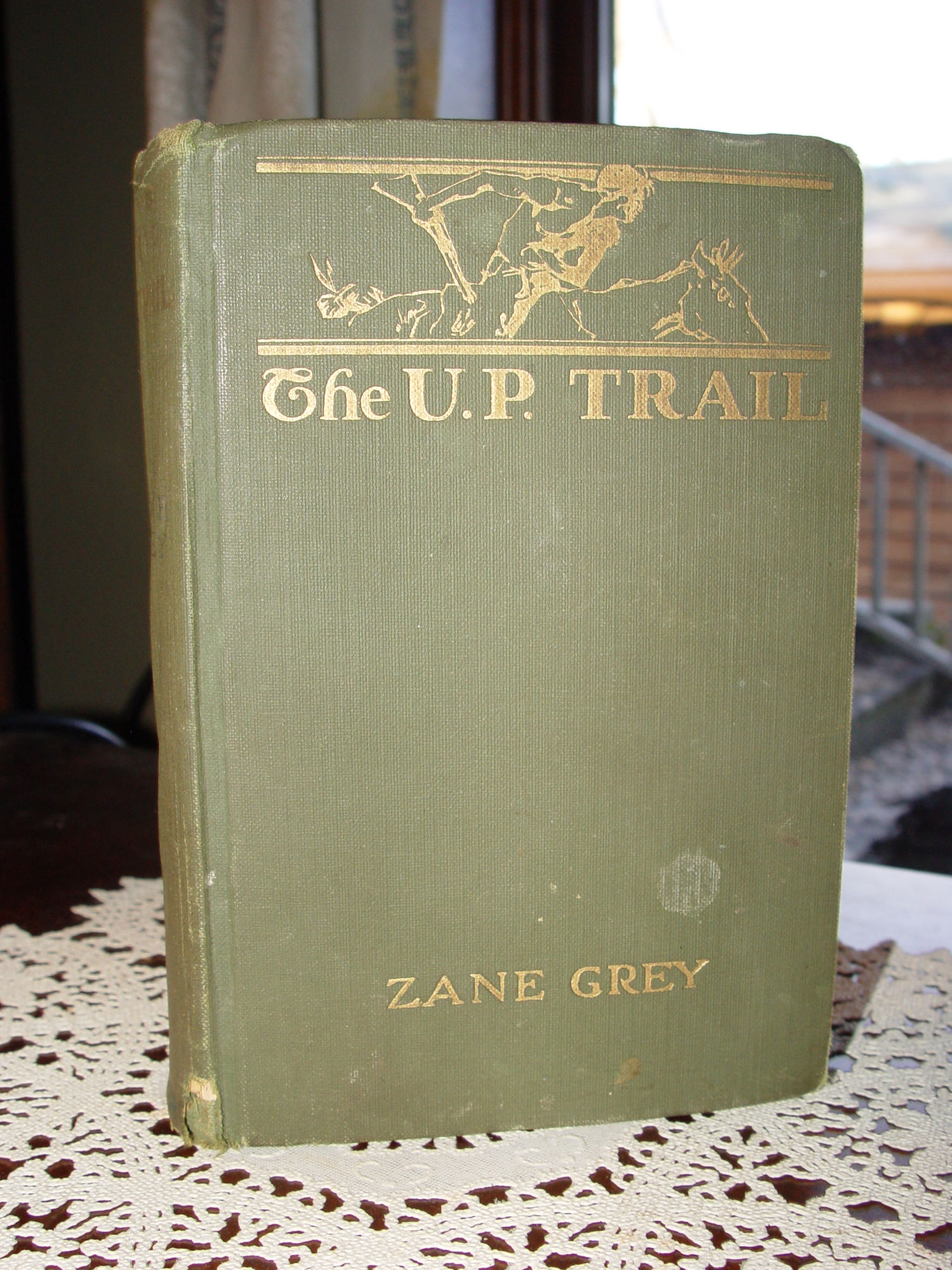 Stories of Early Minnesota                                         Hardcover by Solon J. Buck                                         Publisher: Macmillan, NY (1929)