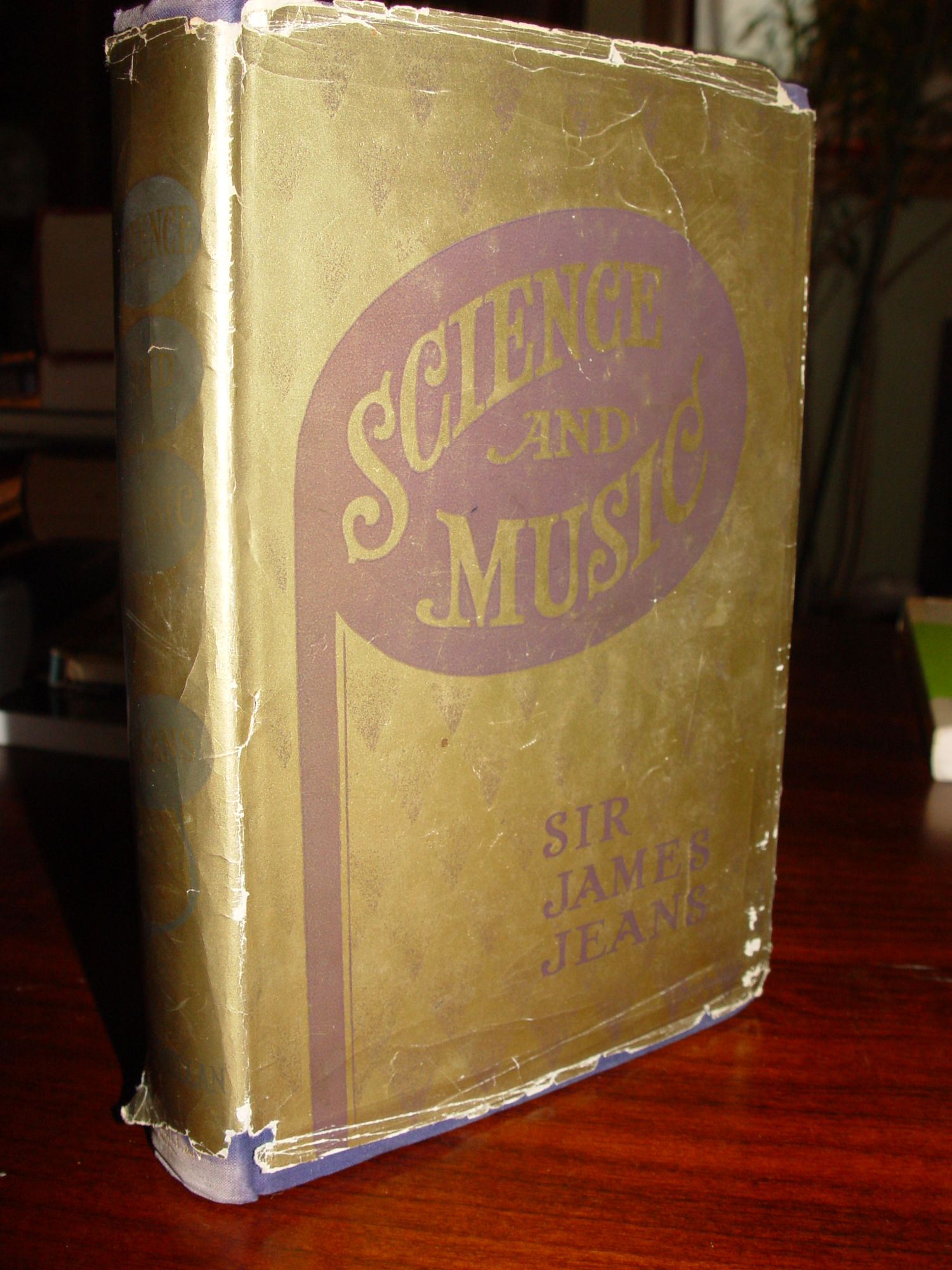 Arc Welding Lessons for                                         School and Farm Shop JAMES                                         LINCOLN 1952