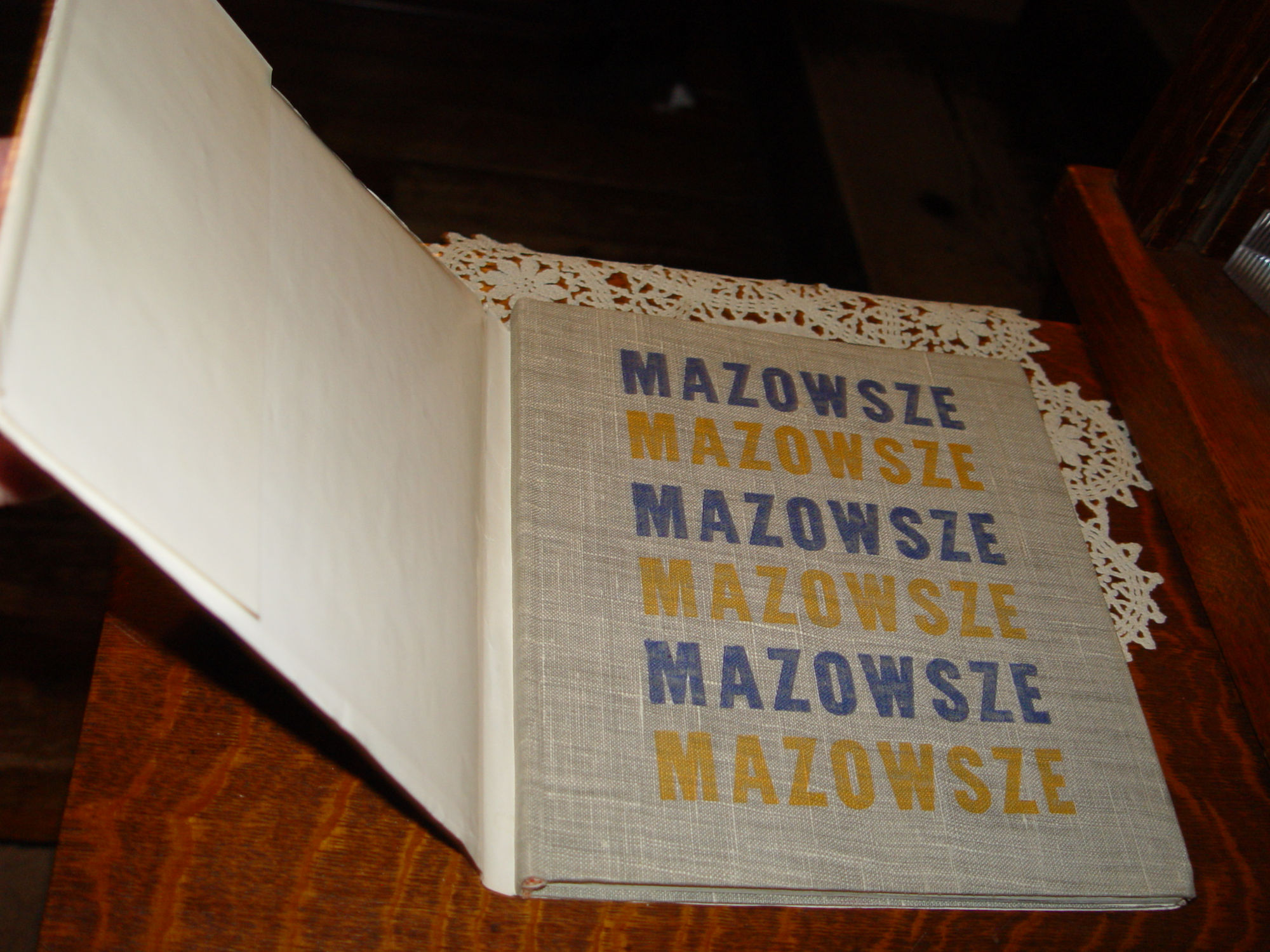 The Elements of Moral                                         Science by Wayland, Francis,                                         1796-1865. Boston, Gould,                                         Kendall, and Lincoln, 1837 4th                                         Ed