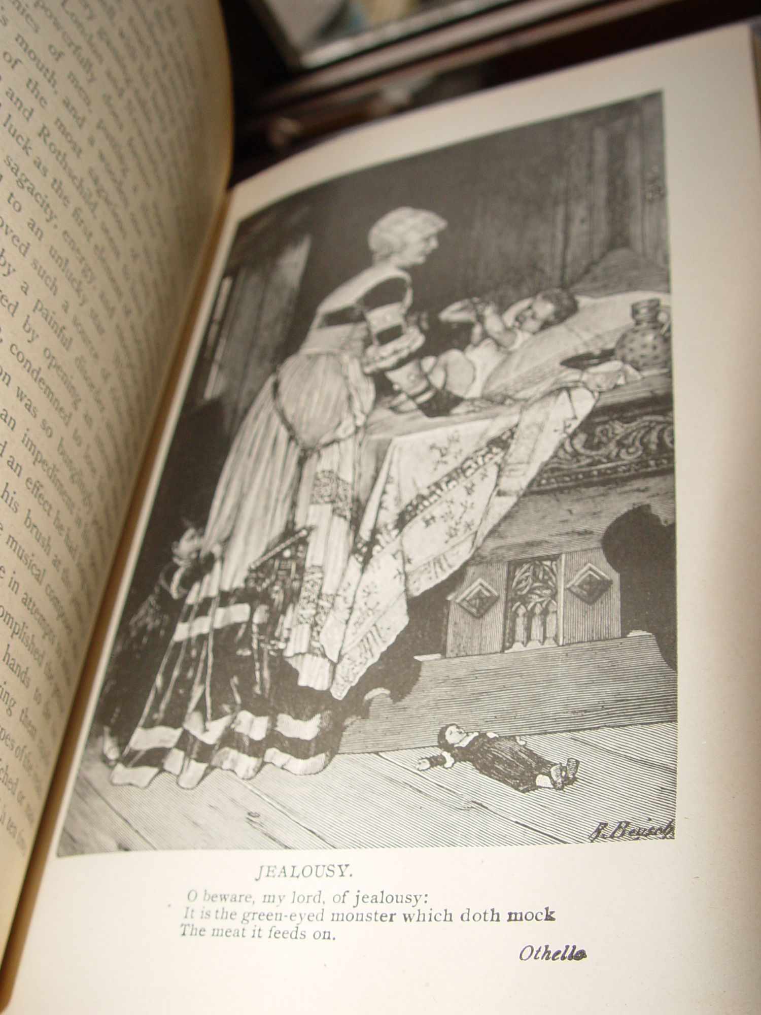 The Royal Path of Life 1894                                         Revised Edition Hardcover – 1894                                         by T.L. Haines (Author), L.W.                                         Yaggy (Author)
