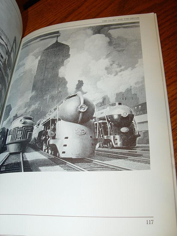 Railway Art by Cuthbert                                         Hamilton Ellis (Paperback,                                         1977)