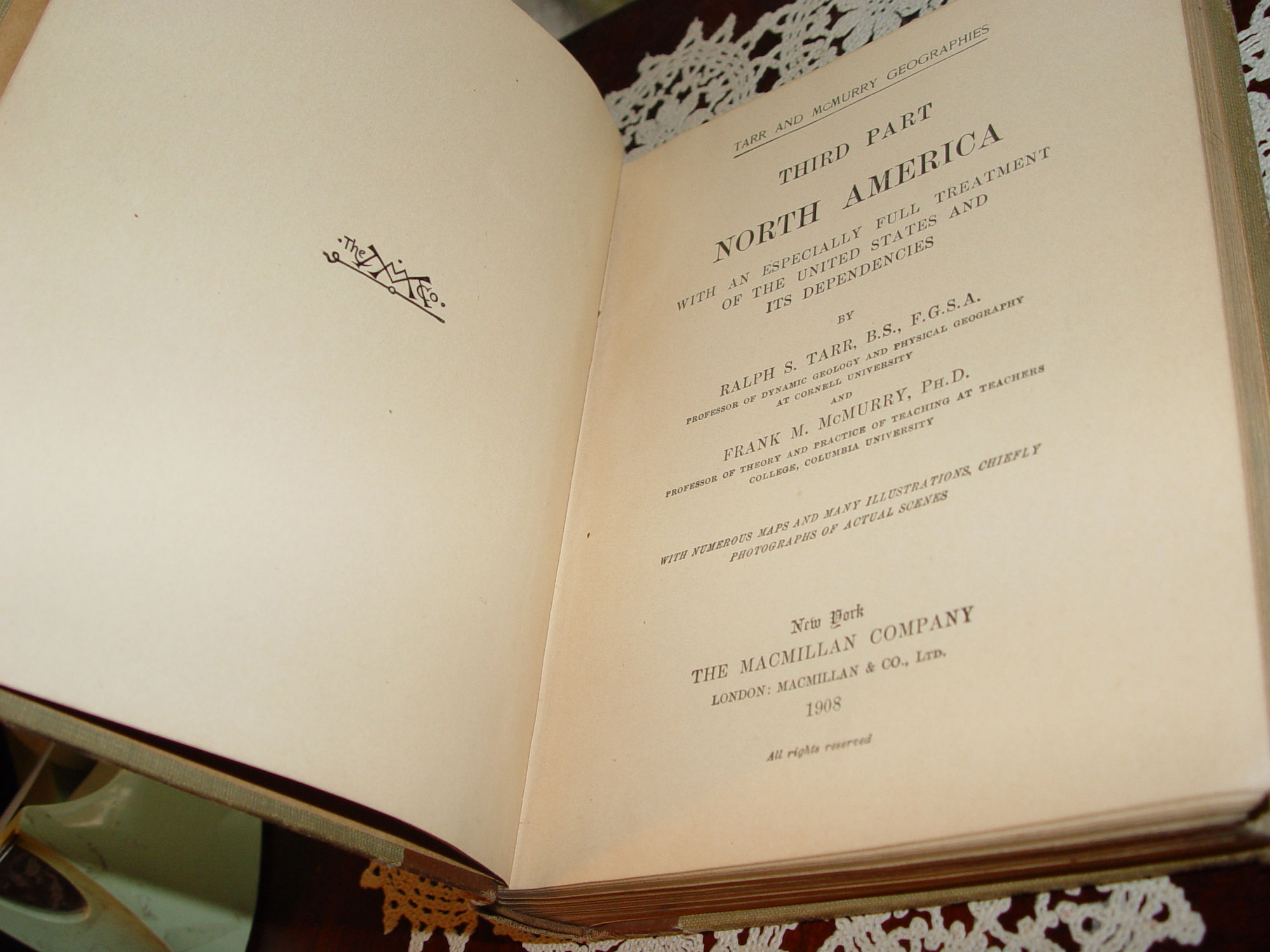 Langenscheidt's                                         Pocket - Dictionary of the                                         English and German Languages,                                         1911 by Hermann Lindemann, Ph.D