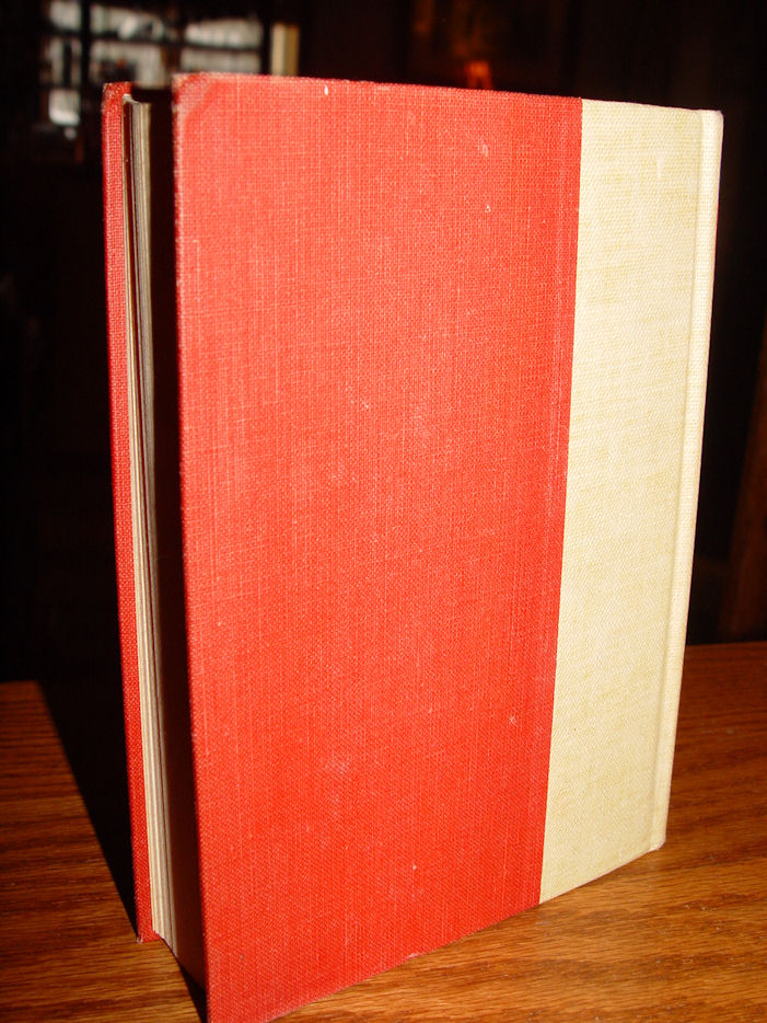 Stairs of Sand                                         by Zane Grey ~ Published by                                         Walter J. Black 1928
